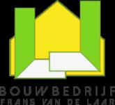 Bouwbedrijf Frans van de Laar