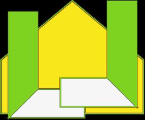 Logo Frans van de Laar4